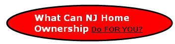 New Jersey Home Ownership Benefits