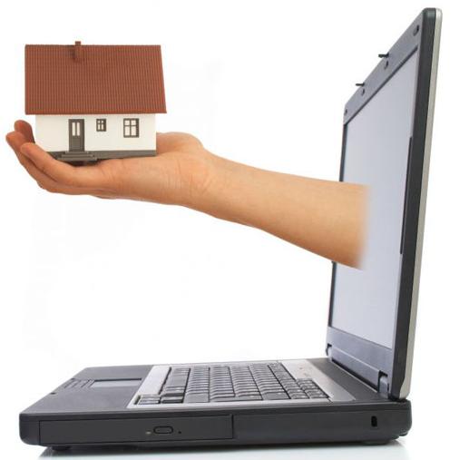 Central Jersey Dream Home Finder