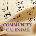 Northern Colorado Community Calendar