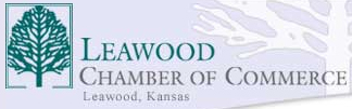 Leawood Chamber of Commerce Leawood Kansas