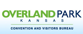 Overland Park Kansas Convention and Visitors Bureau