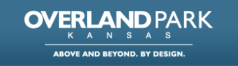 City of Overland Park