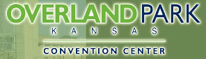 Overland Park Kansas Convention Center