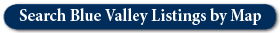 Search Blue Valley Listings by Map