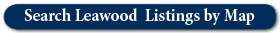 Search Leawood Listings by Map