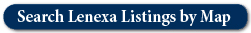 Search Lenexa Listings by Map