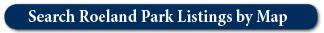 Search Roeland Park Listings by Map