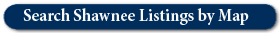 Search Shawnee Listings by Map