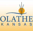 City of Olathe Kansas Website
