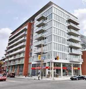 349 McLeod Street, Ottawa