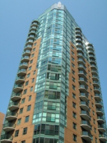 445 Laurier Ave
