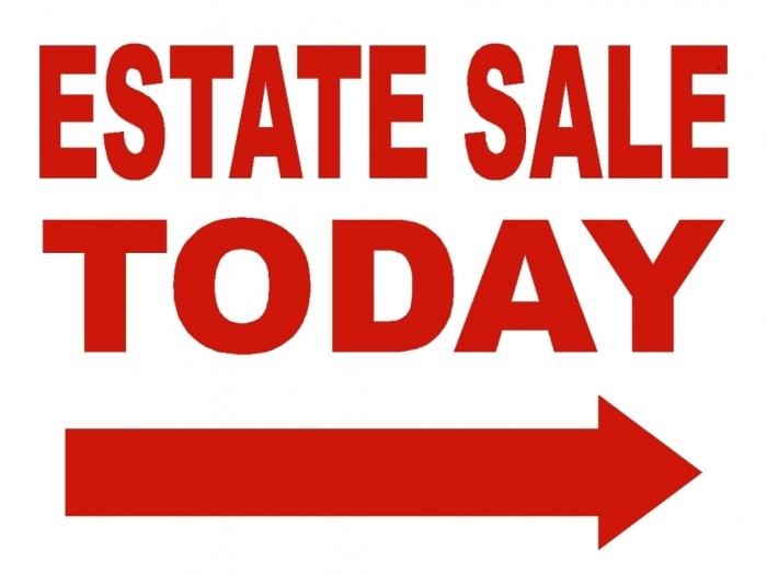 Ottawa Estate Sales