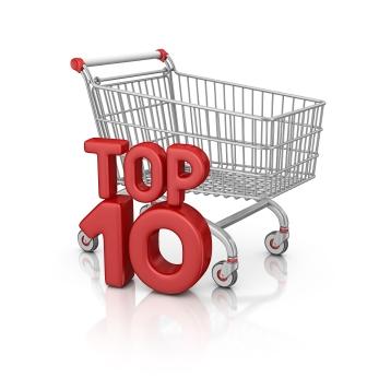 Top 10 Condo deals in Ottawa