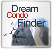 downtown ottawa condos for sale