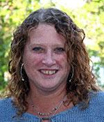 Carole Warren