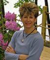 Joanne Geveshausen