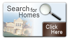 Clarksville TN MLS Search
