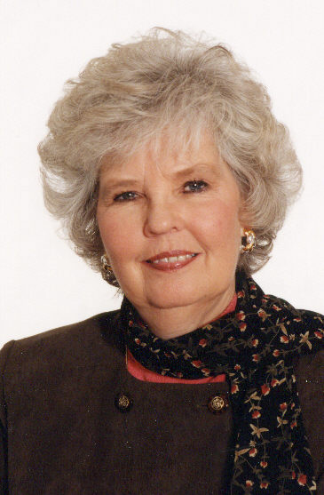 Norma Clift