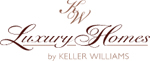 KW Luxury Homes
