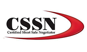Certified Short Sale Negotiator