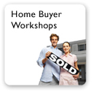 "Learn the ""Ins and Outs"" of Buying a Home"