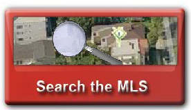 MLS Search in Los Angeles compliments of The Red Door Group L.A.