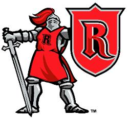 Piscataway Real Estate is Home of the Rutgers Stadium