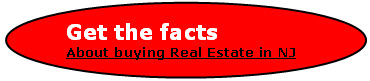 New Jersey Real Estate Facts & Analytics