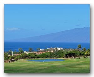 Lanikeha Kaanapali Listing
