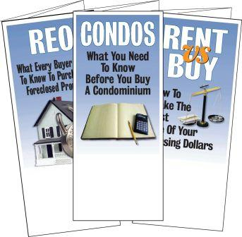 What You Need To Know Before You Buy A Condominium