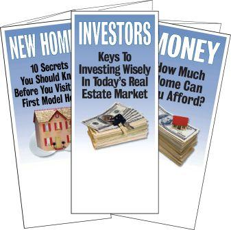 Keys To Investing Wisely In Today's Real Estate Market