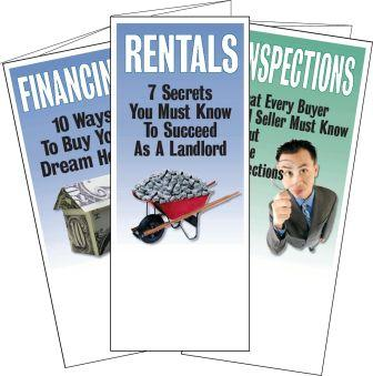 7 Secrets You Must Know To Succeed As A Landlord