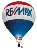 RE/MAX - Outstanding Agents. Outstanding Results.