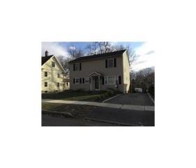 40 E Walnut St., Metuchen, NJ, 08840 United States