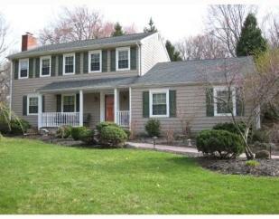 100 George Ave., Edison, NJ, 08820 United States