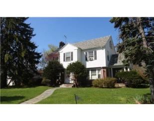 1100 Kenyon Ave., Plainfield, NJ, 07060 United States