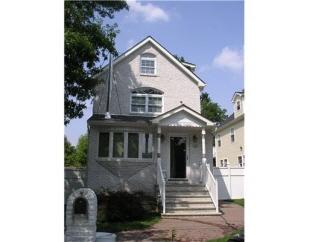 12 Norcross Ave., Metuchen, NJ, 08840 United States