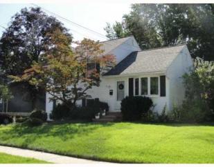 23 Leland Rd., Edison, NJ, 08817 United States