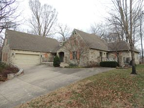 32586 Pebble Beach Street, Afton, OK, 74331 Canada