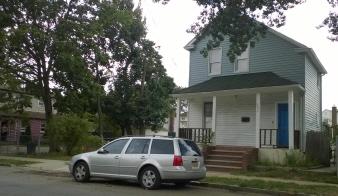 253 Covert St, Westbury, NY, 11590 United States