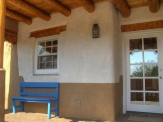 14-4 334 Otero St, Santa Fe, NM, 87501