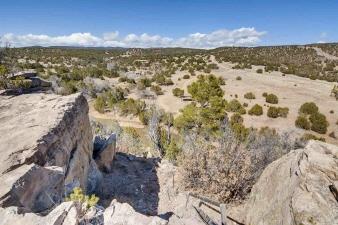 County Rd B43b, San Ysidro, NM, 87538 United States