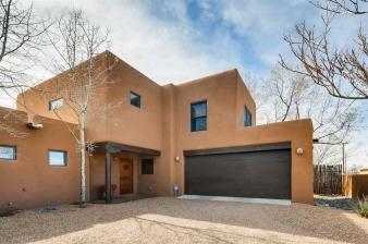 C 1014 Alto, Santa Fe, NM, 87501