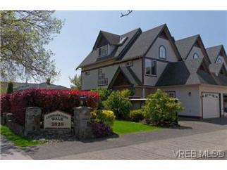 10 2828 Shelbourne St, Victoria, BC, V8R 4M4 Canada