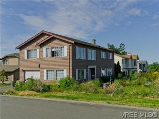 4268 Panorama Dr, Saanich East, BC, V8X 5A6 Canada