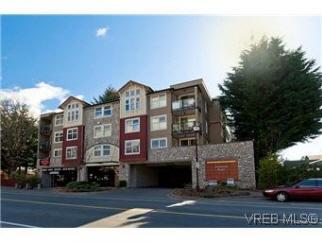 303 2829 Peatt Rd, Langford, BC, V9B 2X8 Canada
