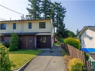 1125 Goldstream Avenue, Langford, BC, V9B 2Y9 Canada