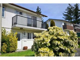 2819 Powers Lane, Langford, BC, V9B 4Y3 Canada