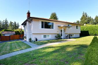 2652 Sooke Rd Road, Langford, BC, V9B 1Y4 Canada