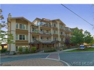 208 360 Goldstream Ave, Colwood, BC, V9B 2W3 Canada